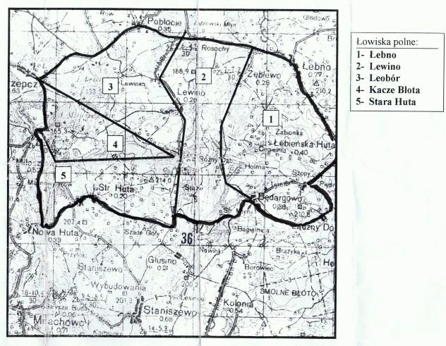 Mapa-obwodu-73
